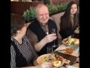 Поздравление папы маме на юбилей 65 лет