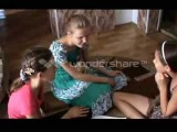 зачарованные-Продолжение- 4 серия 1 сезон