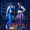 Женская одежда для фитнеса Born Body