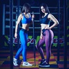 Одежда для фитнеса Born Body