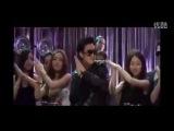 MV 김수현金秀賢Kim Soo Hyun 《舞蹈特輯——小苹果》飯製