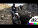 Впервые в России «черные археологи» получили срок за незаконные раскопки