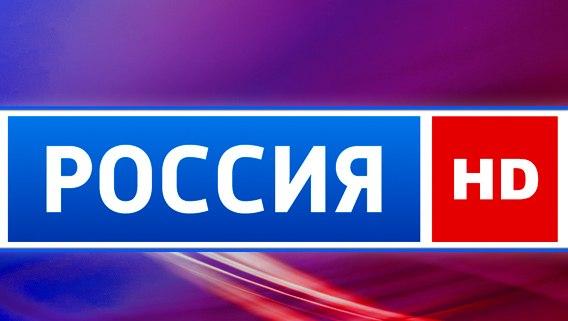 Воронежские новости мое видео