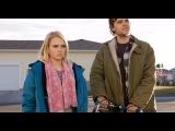 «Лунатизм» (2007): Трейлер / https://vk.com/horoshiefilmu