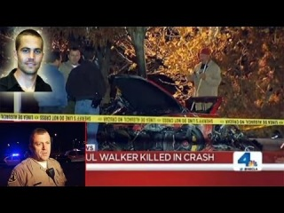 Paul Walker Dead: Fast & Furious star Dies at 40 [Car Crash DETAILS] Paul muere R.I.P 11/30/2013