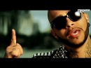 Timati feat. Craig David - Sex In The Bathroom (Official Video HD)