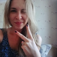 Оксана Назаркевич
