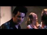 Walk Hard: The Dewey Cox Story (2007): Jack White as Elvis Presley