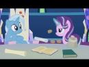 Magic Lessons [Animation]