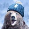 I'm Siberian_Omsk