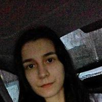 Ksenia Franz