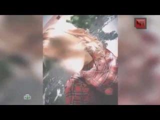 изнасилование видео онлайн смотреть сейчас