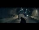 Enrique Iglesias - Bailando (Español) ft. Descemer Bueno, Gente De Zona_low.mp4