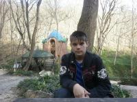 Геннадий Спирин, 9 июня , Казань, id177835805