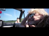 Ray Foxx Feat. Rachel K Collier - Boom Boom (Heartbeat) (Official Video) (OUT NOW)