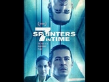 7 осколков во времени (2018) трейлер фильм / 7 Splinters in Time (2018)