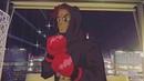 "(FREE) Playboi Carti x Lil Uzi Vert ""Backup"" Type Beat (Prod. Dvtchie)"