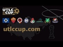 AC Sparta – Yokohama F. Marinos. Final - Gold medal game. UTLC Cup. 19.08.2018
