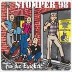 Stomper 98 альбом Für die Ewigkeit