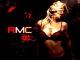 Dj Faberlique feat. MC 77 MainstreaM One - Shozhu S Uma (Handyman Remix)
