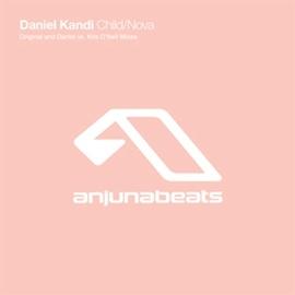 Daniel Kandi альбом Child / Nova