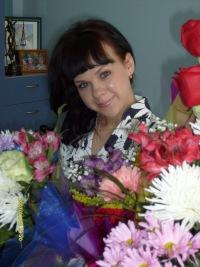 Мария Зайцева, 11 декабря 1985, Балаково, id178860283