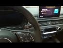 Audi A4 Avant B9 2.0TFSI - BO-St2_2
