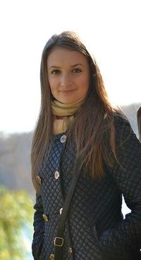 Снежана Гукаленко, 21 декабря , Житомир, id28451685