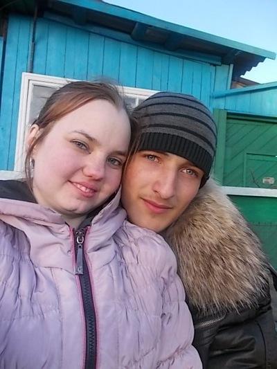 Наталья Туголукова, 7 сентября 1993, Омск, id205833689