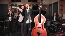 Stacy's Mom Vintage 1930s Hot Jazz Fountains of Wayne Cover ft Casey Abrams