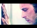 Aşk-ı Memnu Bihter Behlul ¦¦ LE CHALA