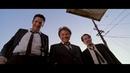 Бешеные Псы Первая Сцена Гоблин HD 720p