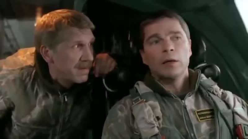 07 меняет курс - фильмы русские боевики.