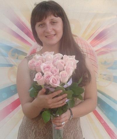 Машка Хімчак, 22 июня , Надворная, id125032576