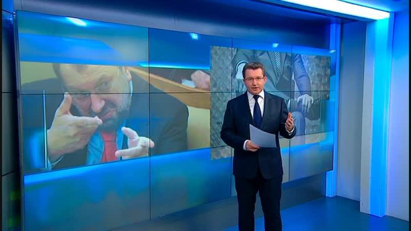 Испанский суд оправдал всех членов русской мафии