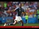 Франция Австралия 2 1 Победа французов