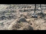 Видеоответ кенту с артиллерийским снарядом!!Такого ты не ожидал!!