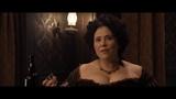 Смешной момент из фильма - Миллион способов потерять голову (2014 г. США) - Дорогая что за запах - Это я делала ему минет