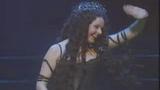 Посмотрите это видео на Rutube HIJO DE LA LUNA SON OF THE MOON - Sarah Brightman