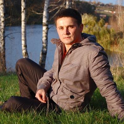 Дмитрий Тимченко, 17 июля 1984, Харьков, id26727916