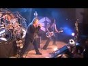Metalium Odin's Spell live