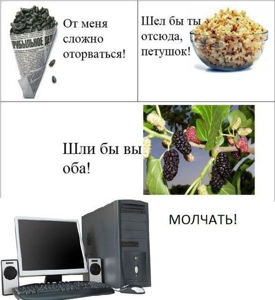 http://cs319621.userapi.com/v319621401/72e/Ab4RN5m_dfU.jpg