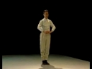 TaiChi Qi Gong Wu Tunan 18 form