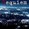 Los Angeles by Night 2: Requiem for Masquerade