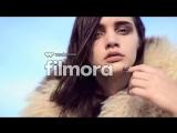 Nastya Freya &amp Alex Pierce - Лети (Remix VIDEO 2018) #nastyafreya #alexpierce