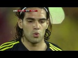Radamel Falcao vs Kuwait HD 720p (30-03-2015) - Colombia 3-1 Kuwait