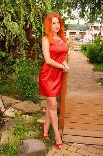 Ирина Доронина, 29 июля 1988, Орел, id70825245