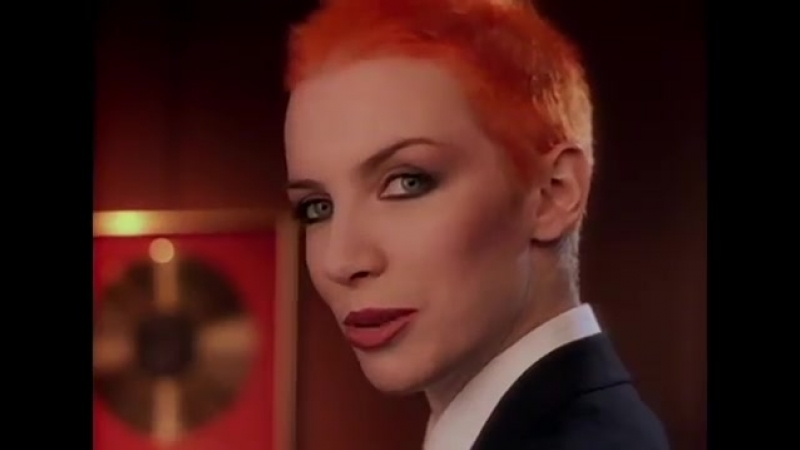 Eurythmics_-_Sweet_Dreams_Are_Made_Of_This_Official_Video[Youtube Converter Tube]