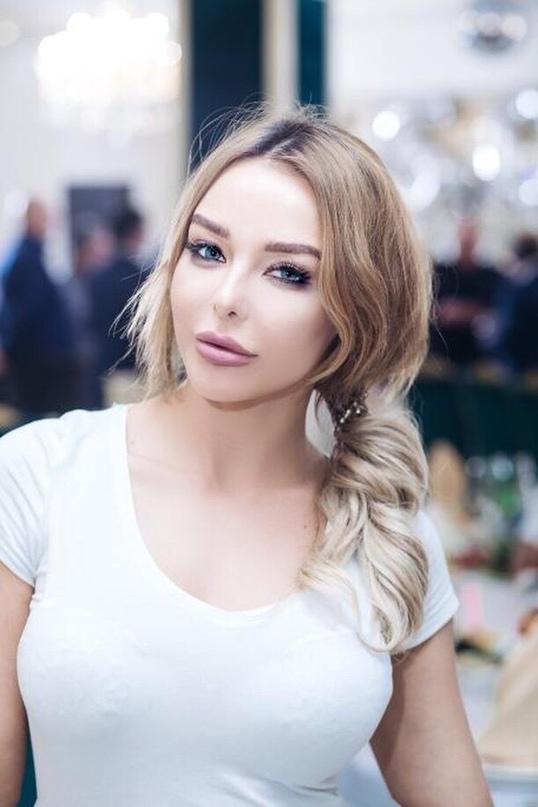 Тома Полак   Москва