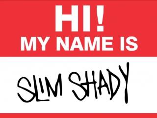 Eminem - Always Be Shady (New Song) 2015